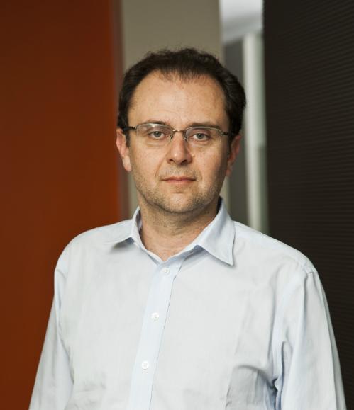 Germán Guerrero Falcón