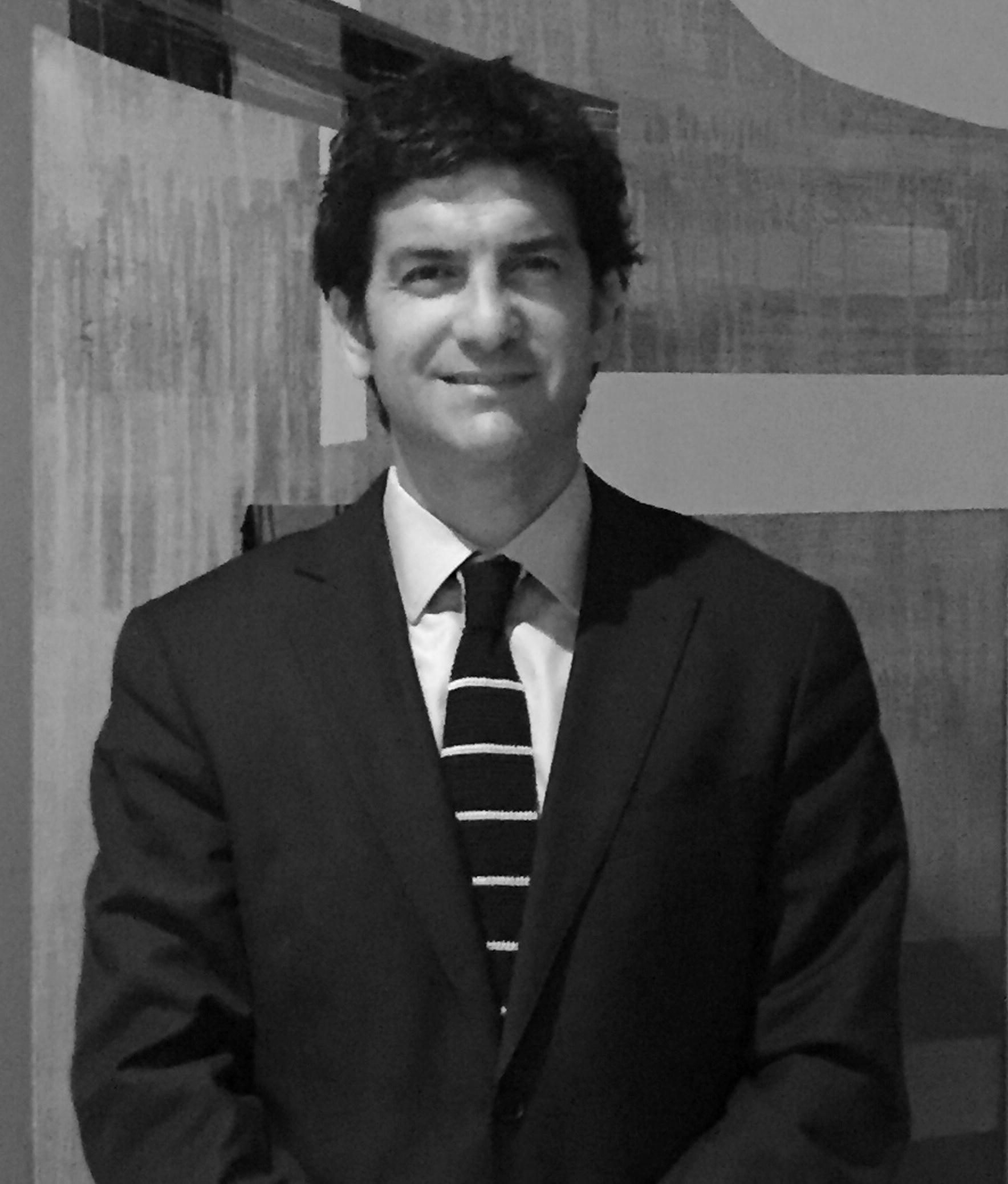 Fernando Durán   del Fierro